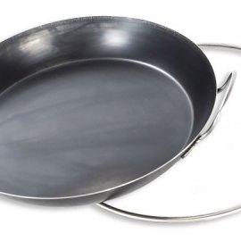 Steakpfanne Eisen